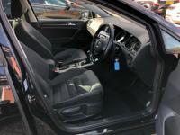 USED 2012 62 VOLKSWAGEN GOLF 1.4 TSI GT DSG (s/s) 5dr