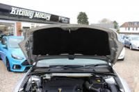 USED 2011 61 FORD MONDEO 2.2 TDCi Titanium X Sport 5dr