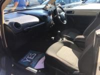 USED 2008 08 VOLKSWAGEN BEETLE 1.6 Luna Cabriolet 2dr ZERO DEPOSIT FINANCE ARRANGED