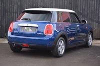 USED 2014 64 MINI HATCH COOPER 1.5 COOPER D 5d 114 BHP Full Mini Service History