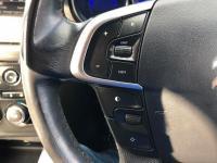 USED 2012 12 CITROEN C4 1.6 HDi 16v VTR+ 5dr ZERO DEPOSIT FINANCE ARRANGED.