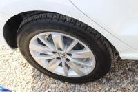 USED 2015 15 VOLKSWAGEN POLO 1.0 TSI BlueMotion Tech SE (s/s) 5dr