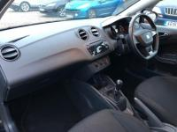 USED 2012 62 SEAT IBIZA 1.2 TSI FR SportCoupe 3dr