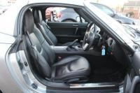 USED 2011 11 MAZDA MX-5 2.0 Miyako Roadster 2dr