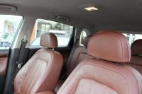 USED 2013 63 VAUXHALL ANTARA  2.2 CDTi SE AWD 5dr (Nav)