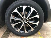USED 2012 61 NISSAN QASHQAI+2 1.5 dCi N-TEC+ 2WD 5dr ZERO DEPOSIT FINANCE ARRANGED
