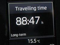 USED 2016 65 SKODA SUPERB 2.0 SE L EXECUTIVE TDI 5d 148 BHP ESTATE BUY NOW - PAY 2019