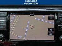 USED 2016 65 SKODA SUPERB 2.0 SE L EXECUTIVE TDI 5d 148 BHP ESTATE SATELLITE  NAVIGATION - ELECTRIC DRIVER SEAT ADJUST