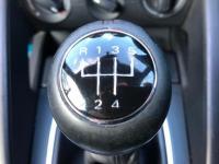 USED 2008 08 AUDI A3 1.9 TDI Cabriolet 2dr