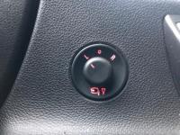 USED 2010 60 VAUXHALL ASTRA 2.0 TD 16v Elite 5dr
