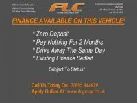 USED 2010 60 VOLKSWAGEN POLO  1.2 S Hatchback 5dr Petrol Manual (a/c) (128 g/km, 59 bhp)