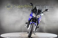 USED 2007 57 HONDA CBF600 - USED MOTORBIKE, NATIONWIDE DELIVERY. GOOD & BAD CREDIT ACCEPTED, OVER 600+ BIKES IN STOCK