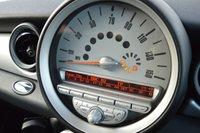 USED 2008 08 MINI CLUBMAN 1.6 COOPER 5d 118 BHP MOT TILL NOVEMBER 2019 / FREE WARRANTY