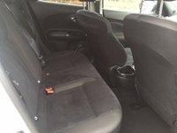 USED 2013 63 NISSAN JUKE 1.6 N-TEC 5d 115 BHP - very low mileage