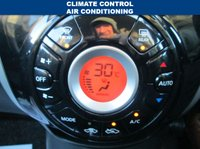 USED 2014 64 NISSAN NOTE 1.2 ACENTA PREMIUM 5d 80 BHP SATELLITE NAVIGATION - BLUETOOTH INTERFACE