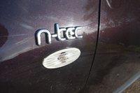 USED 2011 61 NISSAN QASHQAI 1.5 N-TEC DCI 5d 110 BHP