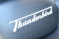 USED 2017 67 TRIUMPH THUNDERBIRD SPORT 1700cc THUNDERBIRD LT