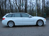 USED 2013 13 BMW 3 SERIES 2.0 320D MODERN TOURING 5d 181 BHP