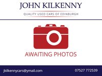USED 2011 11 KIA RIO 1.4 1 5d 96 BHP GREAT VALUE*** IDEAL 1ST CAR OR COMMUTER
