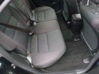 USED 2010 60 HONDA CIVIC 1.8 I-VTEC ES 5d 138 BHP