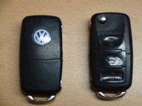 USED 2006 06 VOLKSWAGEN BEETLE 1.6 LUNA 8V 2dr Convertible ELECTRIC ROOF, NEW MOT, 6 MONTHS RAC WARRANTY