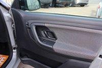 USED 2013 13 SKODA FABIA 1.2 REACTION 12V 5d 68 BHP VRS MONTE CARLO LOOKALIKE