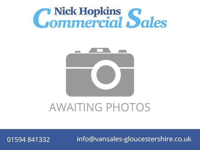 2008 08 RENAULT TRAFIC 2.0 LL29 LWB DCI 115 BHP AIR CON AND ELECTRICS