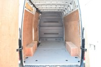 USED 2015 65 MERCEDES-BENZ SPRINTER 2.1 313 CDI Mwb High Roof 129 BHP