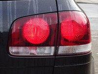 """USED 2008 58 VOLKSWAGEN TOUAREG 2.5 TDI ( 175 BHP ) 4WD ALTITUDE AUTO 19""""ALLOYS+BODYKIT+TINTS+HEATED LEATHER+NAV+CRUISE"""