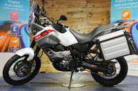 2013 YAMAHA XT660Z TENERE XT 660 Z TENERE - Low miles! £5294.00