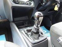 USED 2010 60 SEAT IBIZA 1.6 SPORT CR TDI 5d 103 BHP