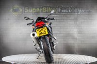 USED 2013 13 BMW F800R - USED MOTORBIKE, NATIONWIDE DELIVERY. GOOD & BAD CREDIT ACCEPTED, OVER 600+ BIKES IN STOCK