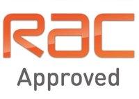 USED 2010 60 RENAULT TRAFIC 2.0 SL27 SPORT DCI S/R 1d 115 BHP NO VAT SAT NAV