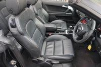 USED 2012 62 AUDI A3 1.6 TDI SPORT 2d 103 BHP