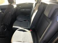 USED 2014 14 PEUGEOT 5008 1.6 HDi FAP Active 5dr FSH, 7 SEATS, BLUETOOTH
