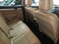 USED 2013 13 KIA SORENTO 2.2 CRDi KX-3 4WD 5dr (7 Seats) 4x4, 7 SEATS, 1 OWNER, FSH