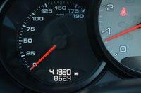 USED 2013 63 PORSCHE BOXSTER 3.4 24V S PDK 2d AUTO 315 BHP