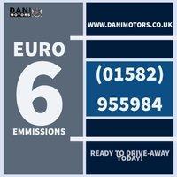 USED 2016 66 FIAT 500X 1.6 MultiJet Cross (s/s) 5dr *1 OWNER*SATNAV*PARKING AID*