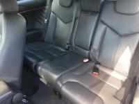 USED 2008 58 ALFA ROMEO GT 1.9 JTDM 16v Cloverleaf 2dr LEATHER SEATS.ALLOYS.AIR CON