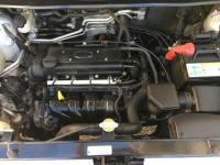 USED 2011 11 KIA SOUL 1.6 1 5dr AIR CON.CLEAN LITTLE CAR