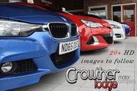2014 AUDI A6 4.0 S6 TFSI QUATTRO 4d AUTO 414 BHP £25950.00