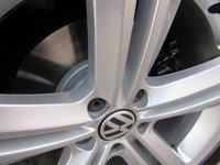 USED 2015 64 VOLKSWAGEN TIGUAN 2.0 R LINE TDI BLUEMOTION TECH 4MOTION DSG 5d AUTO 177 BHP