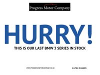 USED 2012 61 BMW 3 SERIES 2.0 320d EfficientDynamics 4dr Fantastic Condition in & out