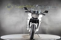 USED 2008 58 BMW F800ST 798cc F 800 ST  GOOD & BAD CREDIT ACCEPTED, OVER 600+ BIKES IN STOCK