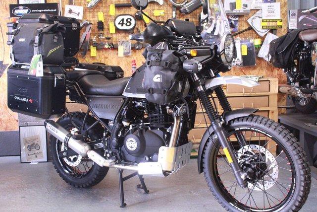 www.cooperbmotorcycles.co.uk