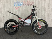 2016 OSET 20.0 48 OSET 20 LITE 20.0 48 V GREAT CONDITION FUN TO RIDE 2016  £1590.00