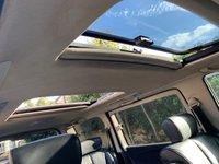 USED 2007 07 NISSAN ELGRAND 22792797 NISSAN ELGRAND LUXURY 3.5 v6 AUTO PETROL  Leather Heated E/Seats, twin Sunroof, New MOT, Finance