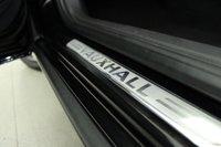 USED 2017 17 VAUXHALL INSIGNIA 2.0 GRAND SPORT TECH LINE NAV 5d 168 BHP NAV - LEATHER - PARK SENSORS