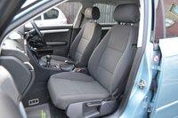 USED 2006 06 AUDI A4 2.0 TDI SE TDV 4d 140 BHP Cambelt and Waterpump Replaced
