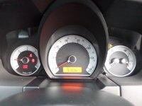 USED 2009 09 KIA CEED 1.6 LS SW CRDI 5d ESTATE 114 BHP ** F/S/H ** ** FULL SERVICE HISTORY **